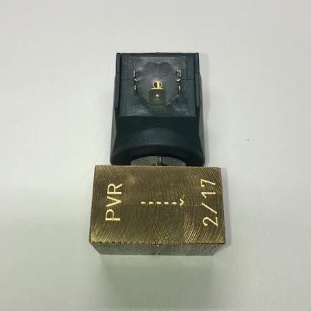 Bild für Kategorie Einfache elektromagnetische Ventile